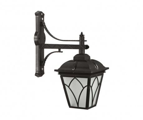 Zidna svjetiljka za vanjski prostor Belle Down