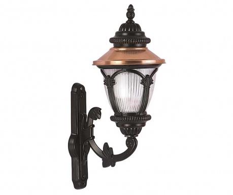 Zidna svjetiljka za vanjski prostor Gail Tall