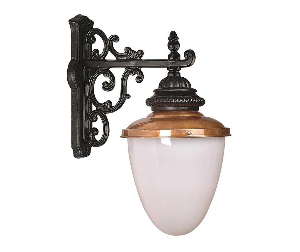 Zidna svjetiljka za vanjski prostor Jojo