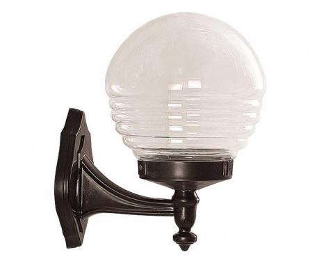 Zidna svjetiljka za vanjski prostor Shyla Open
