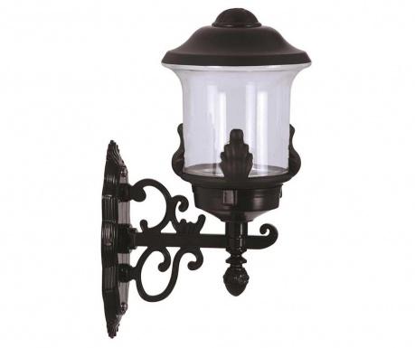 Zidna svjetiljka za vanjski prostor Jolie