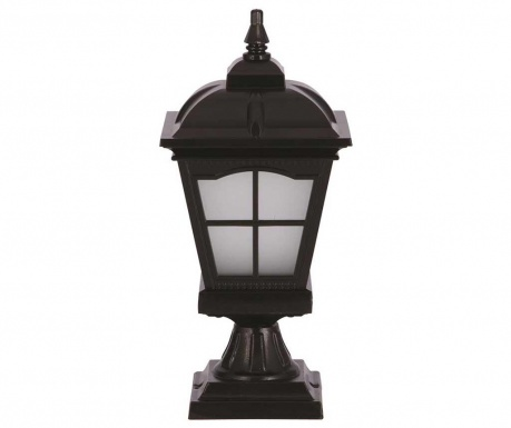 Than Kültéri lámpa