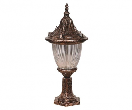 Lampa de exterior Erika
