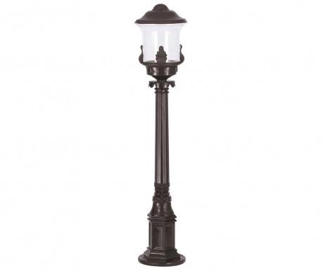 Svjetiljka za vanjski prostor Jolie