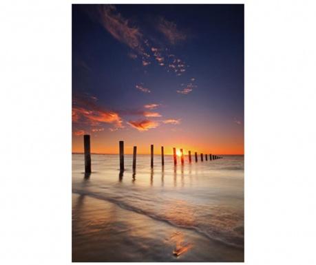 Картина Sunset