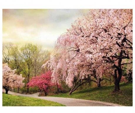 Tablou Blossom