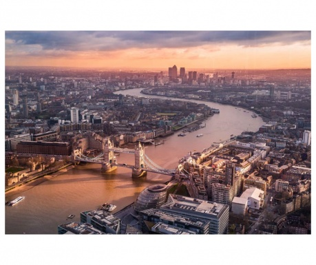 Obraz Thames