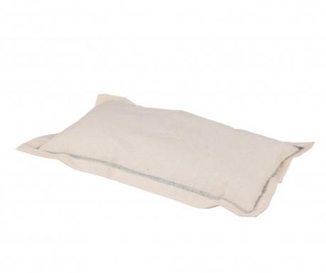 Perna de sare Healt 15x25 cm