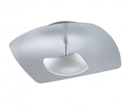 Lampa sufitowa Eclipse Silver