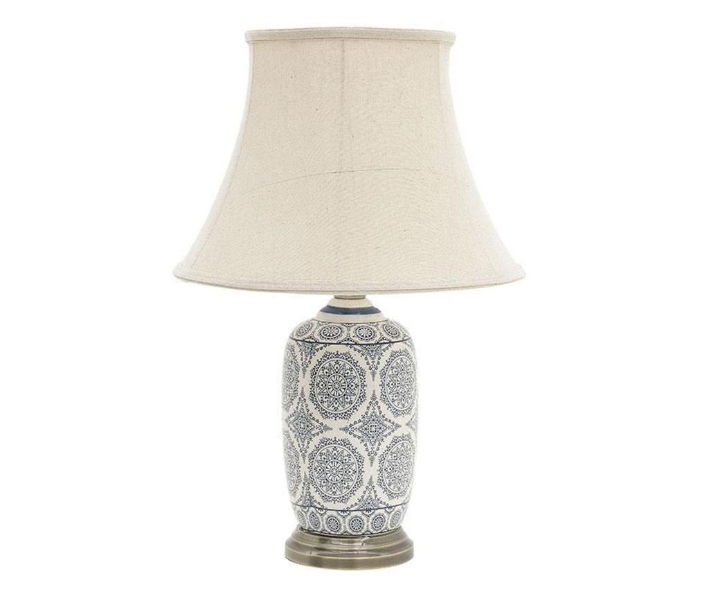 Svjetiljka Zelda Blue