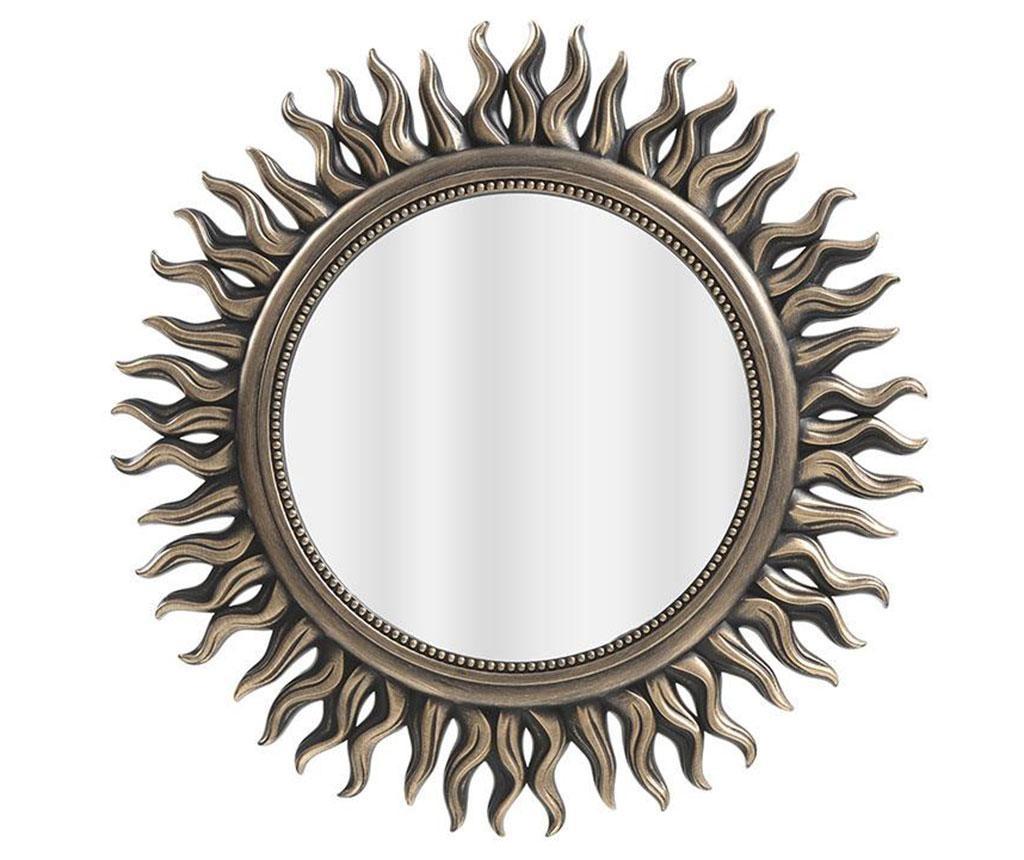 zrcalo Marybeth