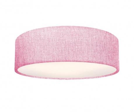 Lampa sufitowa Niska Pink