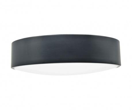 Lampa sufitowa Deck Four Dark Grey