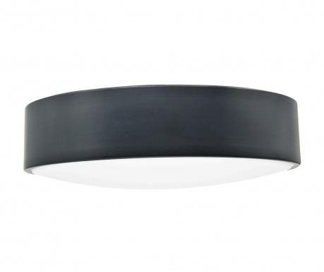 Lampa sufitowa Deck Six Dark Grey