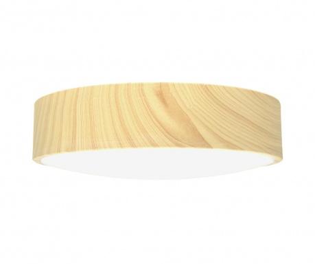 Lampa sufitowa Deck Pine