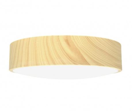 Lampa sufitowa Deck Six Pine