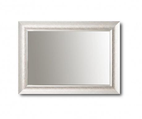 Oglinda Pintor