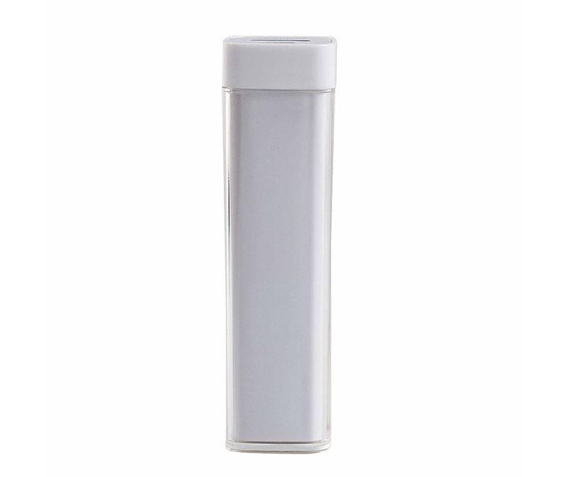 Alpha White Külső akkumulátor