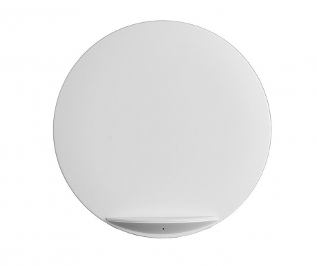 Φορτιστής wireless Sonic White