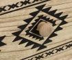 Predalnik Azteca Four
