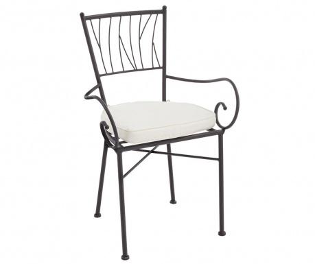 Krzesło Agadir