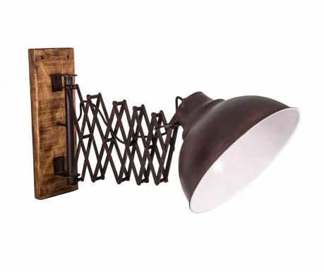 Jail Fali lámpa