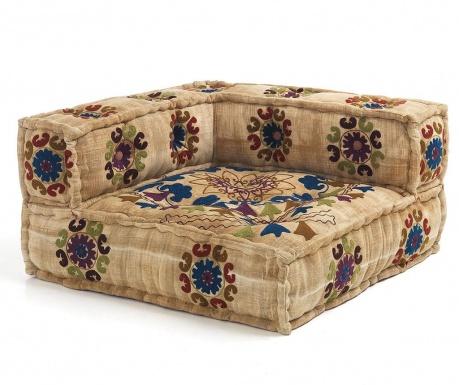 Jastuk za sjedenje Yantra Sand