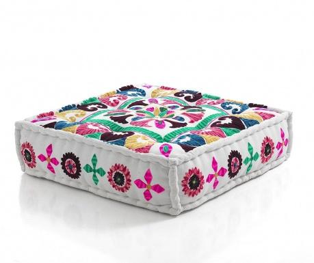 Podni jastuk Yantra Sweet 80x80 cm