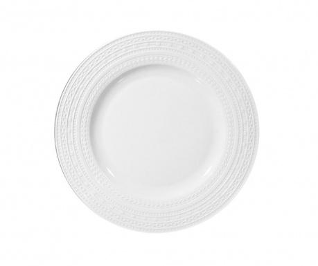 Плитка чиния Casale Rim