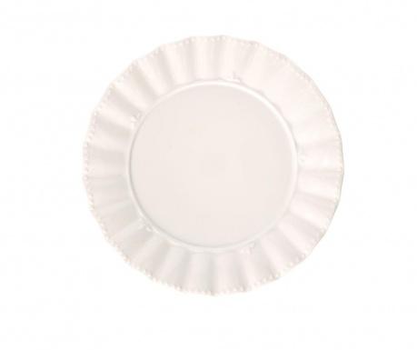 Ducale Desszertes tányér