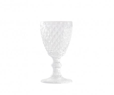 Etrusco Talpas pohár 250 ml