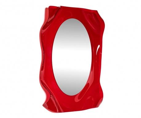 Zrcadlo Drappeggi  Red