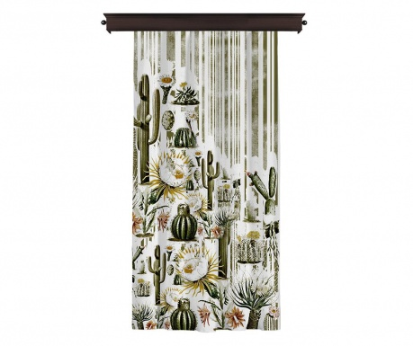 Cactus Sötétítő 140x260 cm