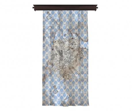 Drongo Sötétítő 140x260 cm