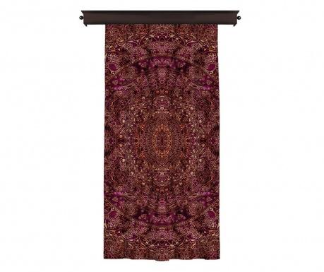 Oriental Sötétítő 140x260 cm
