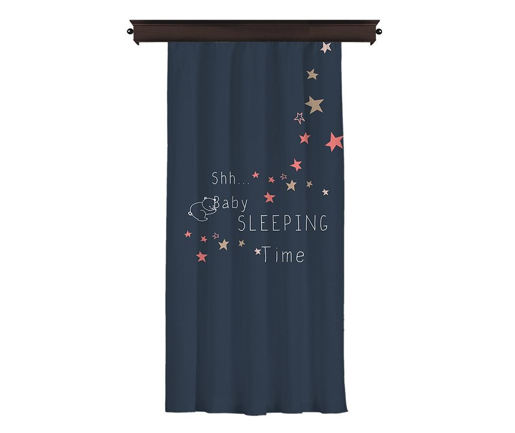 Sleeping Sötétítő 140x260 cm