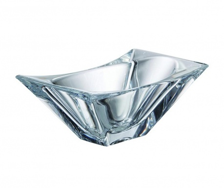 Bol Bohemia Okinawa Crystalite