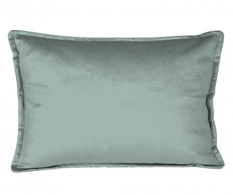 Dekorační polštář Nasal Turquoise 35x50 cm