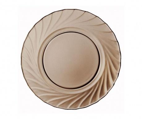 Luminarc Ocean Desszertes tányér