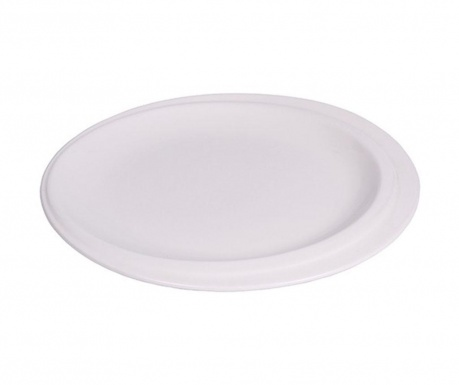 Anika Desszertes tányér