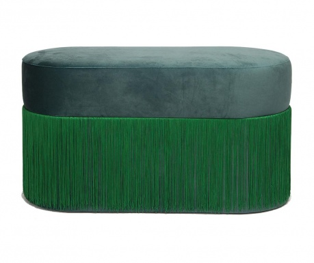 Lavička Royal Green