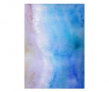 Obraz Shore 50x70 cm