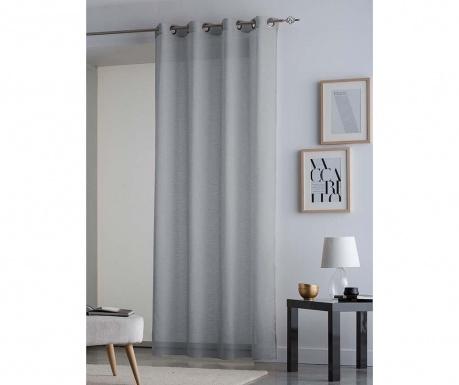 Zavesa Blondi Grey 140x260 cm