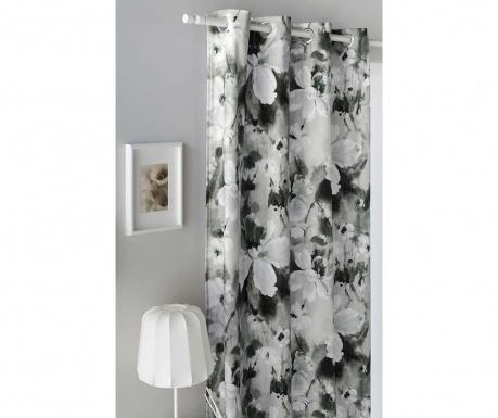 Zastor Malei Grey 140x260 cm