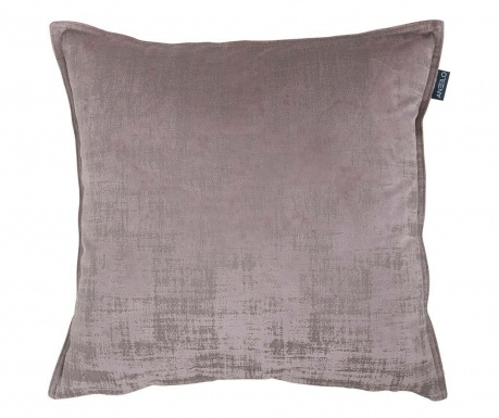 Prevleka za blazino Baker Purple 45x45 cm