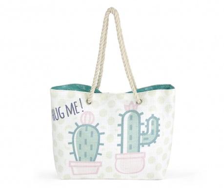 Otroška torba Cactus