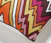 Perna decorativa Cubik 45x45 cm