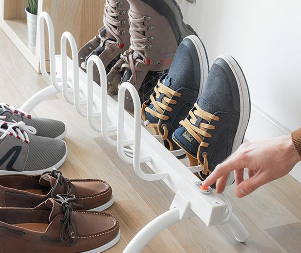 Električno sušilo za čevlje Lovelle