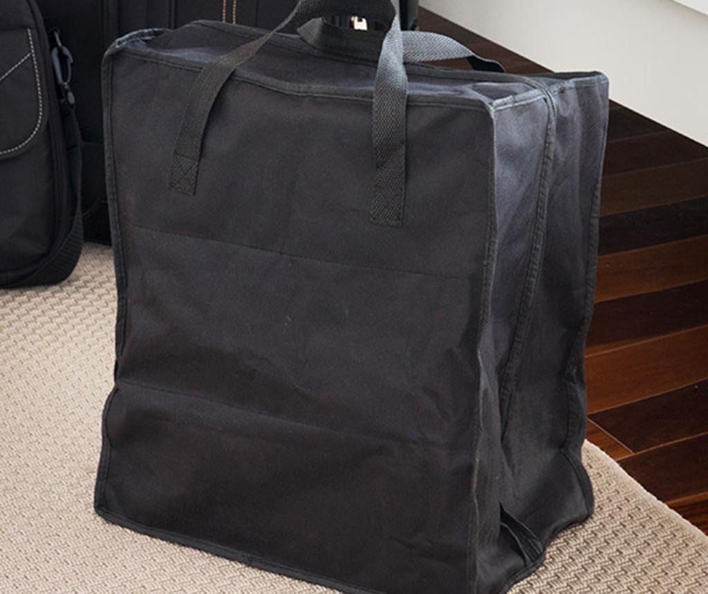 Putna torba za cipele Cosette