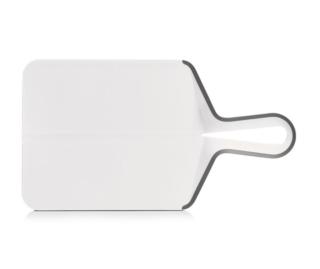 Sklopiva daska za rezanje Smart Way White